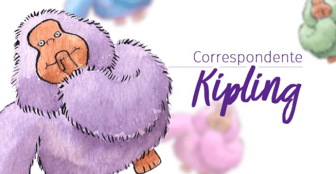 correspondente_kipling_1