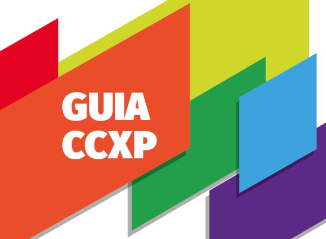guia_ccxp_topo
