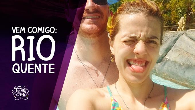 miniatura_video_blog_rio_quente
