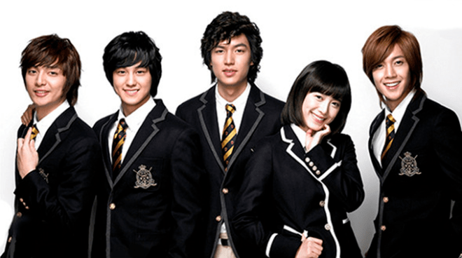 boys_before_flowers_1