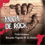 Moda de Rock
