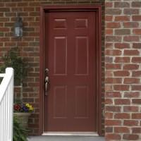 How To Harden Doors & Windows- Easy DIY Ways To Delay A ...