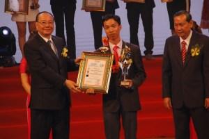 Tinh Dau Nhu Y Nhan Giai Top 10 Hang Viet Yeu Thich Nhat