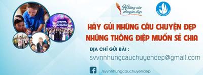 NHA TRANG: Sôi nổi các hoạt động kỷ niệm 74 năm Ngày thành lập Quân đội nhân dân Việt Nam 8