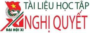 NHA TRANG: Sôi nổi các hoạt động kỷ niệm 74 năm Ngày thành lập Quân đội nhân dân Việt Nam 4