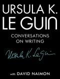 https://i0.wp.com/tinhouse.com/wp-content/uploads/2017/11/Ursula-K-Le-Guin.jpg?resize=120%2C158