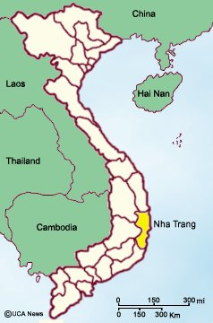 Why you shouldnt go to Nha Trang in Vietnam The GreenPick