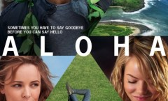 "Catering ""Aloha"": Film Production & Advance Screening"