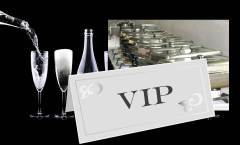 VIP Events: Tips For Successful Catering