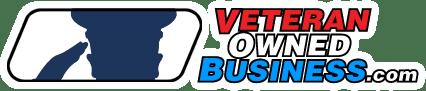 http://www.veteranownedbusiness.com
