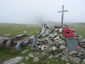 85 memorial