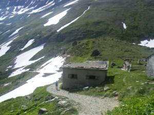 290 D8 refuge elizabetta