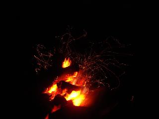 campfire-by-aslan-may-2009