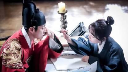 Doojoon-kim-seul-gi_1447956902_af_org