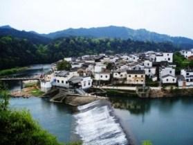 Jingdezhen Image 3