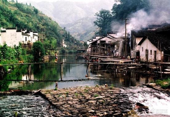Jingdezhen Image