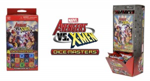 dicemasters_group2
