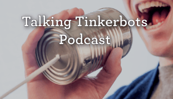 TT #2 – Saving $7500 from your production costs – Tinkerbot Games