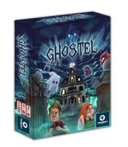 Ghostel Box for Web 800px