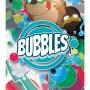 bubbles31