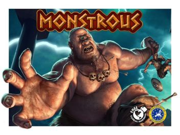 monstrous-video-thumbnail-1