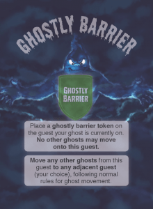 Spookie Favour Card 2