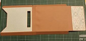 servietten-verpackung-diy_01