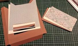 servietten-verpackung-diy_02