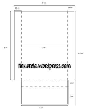 servietten-verpackung-diy_12