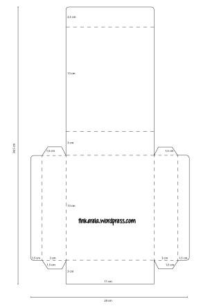 skizze_gute-besserung-box