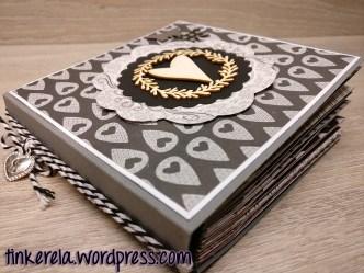 Minibook11