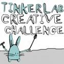 """""""Tinkerlab"""""""