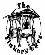 Tinkers Cart