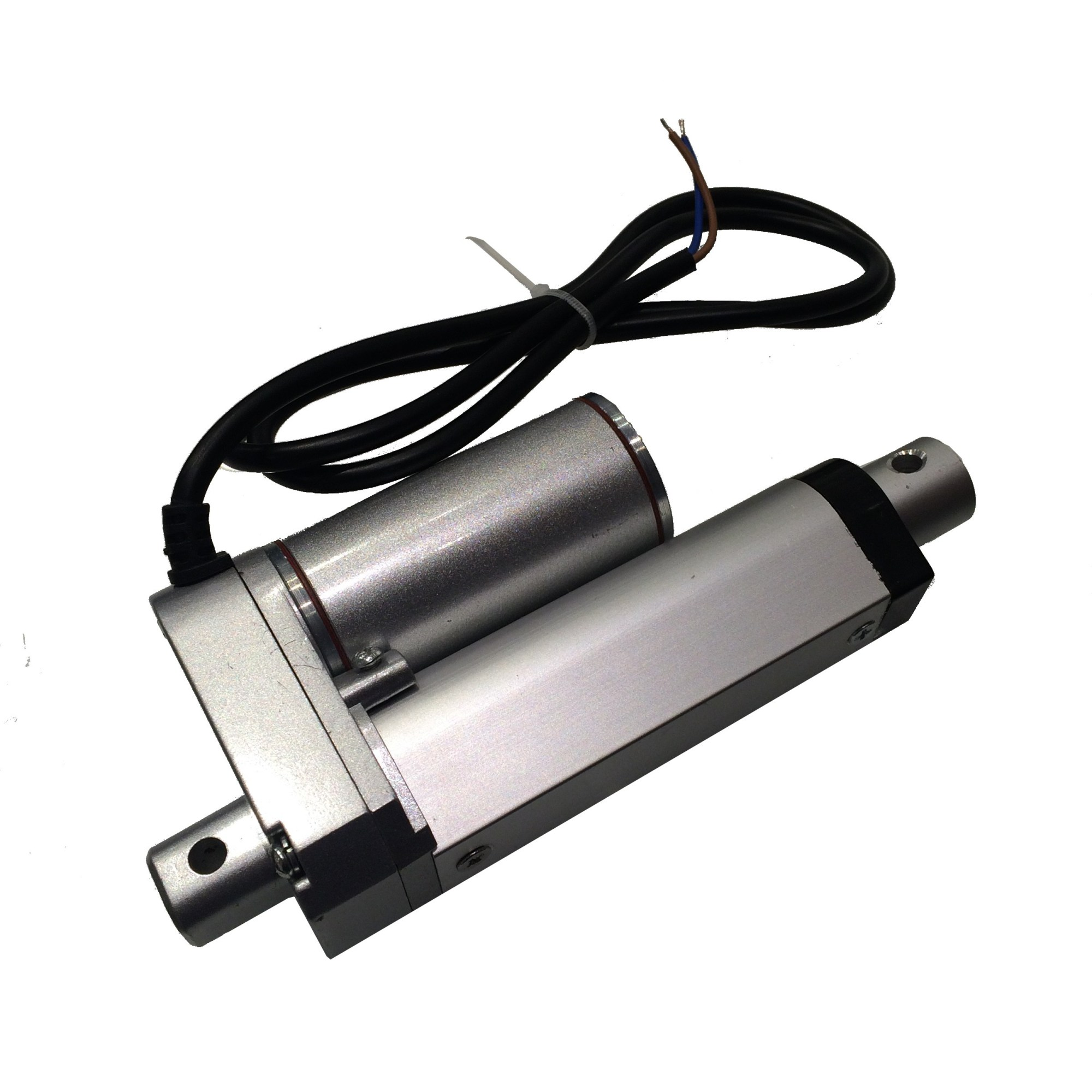 hight resolution of electric linear actuator 12v wiring