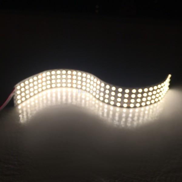 Led Light Display Box