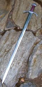2009040Glam1