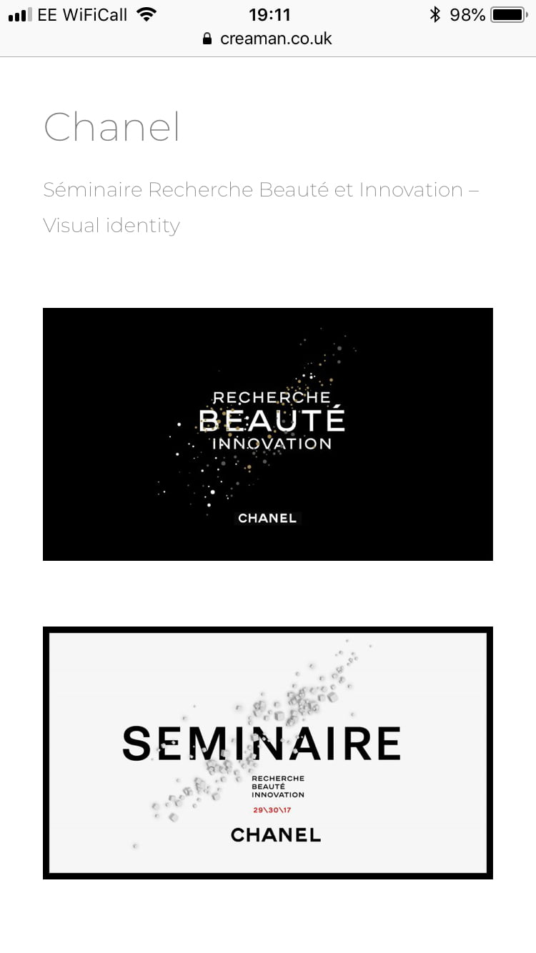 creaman-website-design-mobile-03