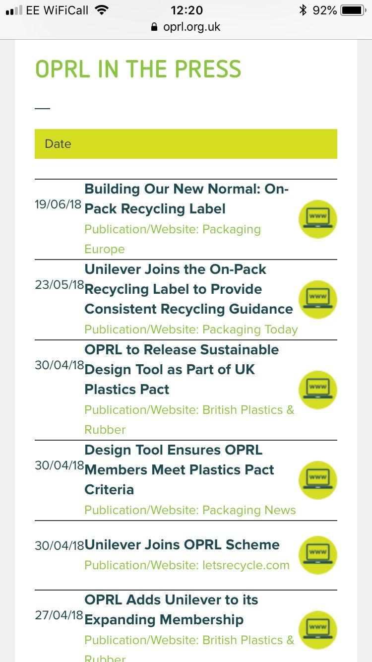 oprl-website-design-mobile-03