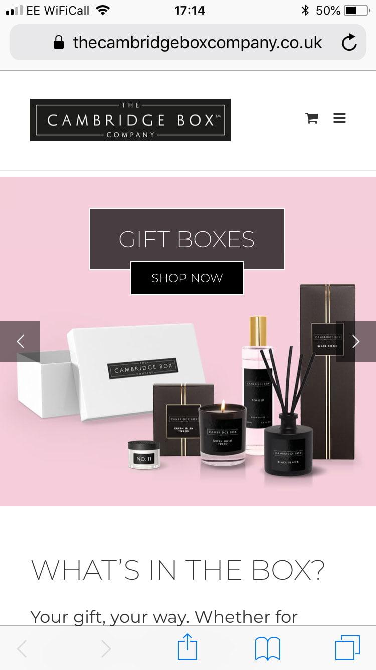the-cambridge-box-company-website-mobile-01