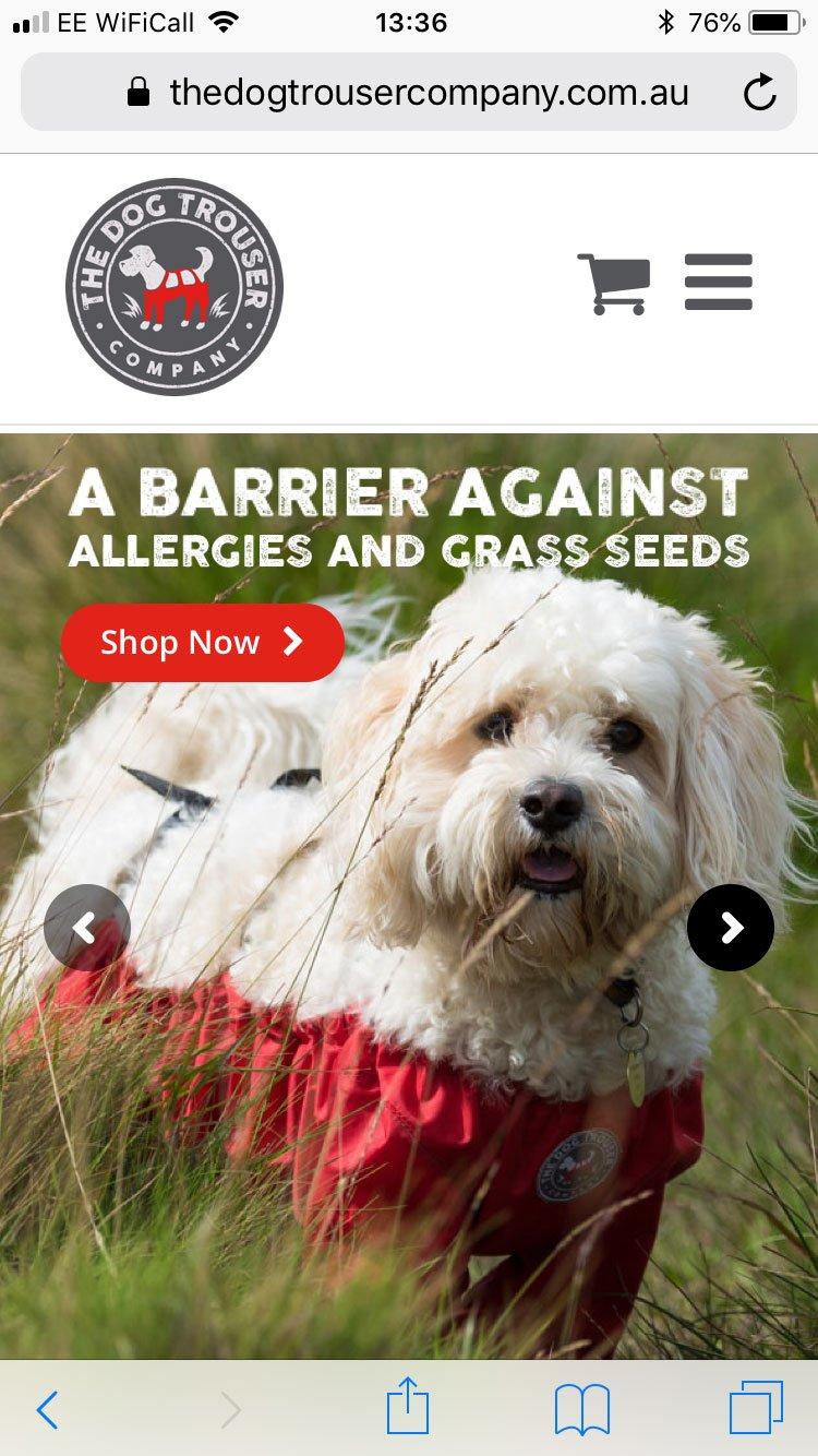 the-dog-trouser-company-website-design-mobile-01