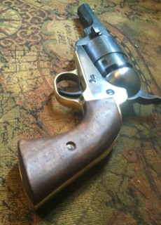 1851outlaw44_4