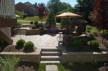 Patios And Walkways Archives - Tinkerturf