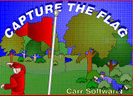 Capturetheflag