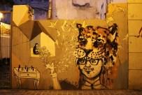 grafit9