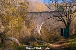 Hostel Tinktinkie; Hostel Tinktinkie en Santa Rosa de Calamuchita; Santa Rosa de Calamuchita Alojamiento; Hostel en Santa Rosa de Calamuchita; Lugares turisticos Santa Rosa de Calamuchita; Calicanto en Santa Rosa de Calamuchita