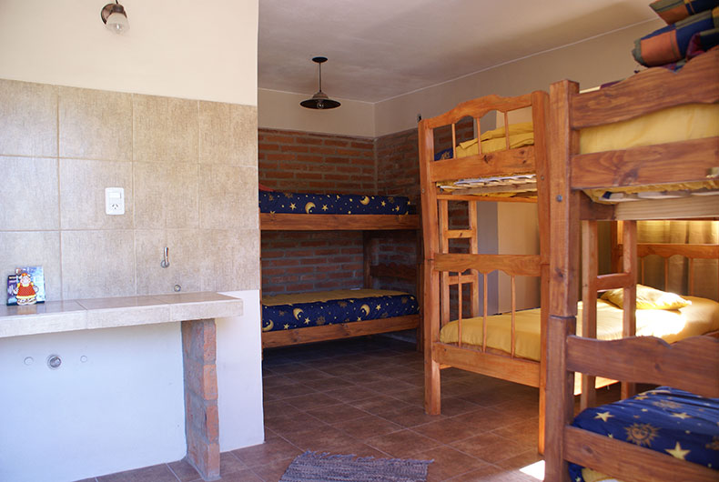 Hostel Tinktinkie; Santa Rosa de Calamuchita Alojamiento y dormi; Hostel Santa Rosa de Calamuchita; Habitaciones Privadas Santa Rosa de Calamuchita;Alojamiento Familias Santa Rosa de Calamuchita; Departamentos Santa Rosa de Calamuchita;
