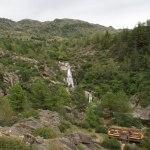 La Cumbrecita,Hostel Tinktinkie,Valle de Calamuchita,Lugares para visitar Santa Rosa de Calamuchiat