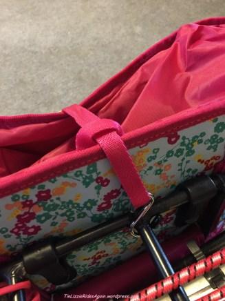Target Bag 17