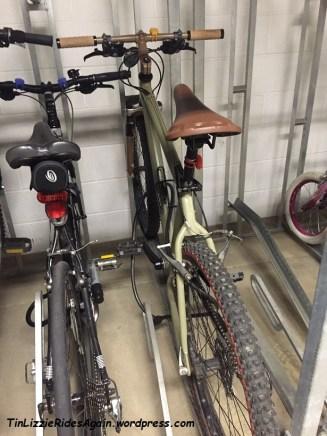 bike-room-2