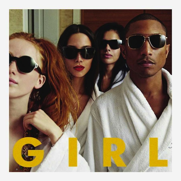 https://i0.wp.com/tinmanlondon.com/wp-content/uploads/2014/02/pharrell-girl-album.jpg